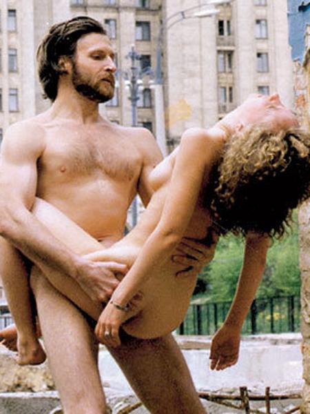 Секс джигурды и анисиной видео