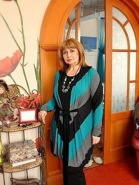 muzhskaya-masturbatsiya-video-i-foto