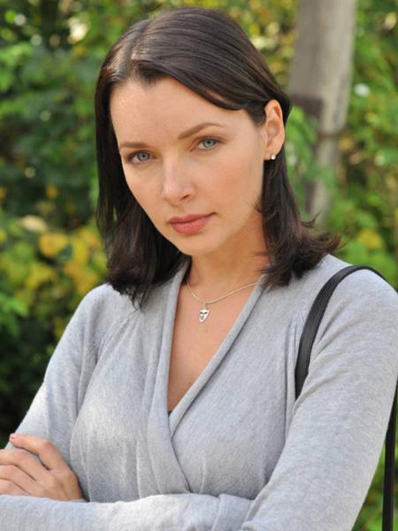 Наталья антонова без макияжа 180