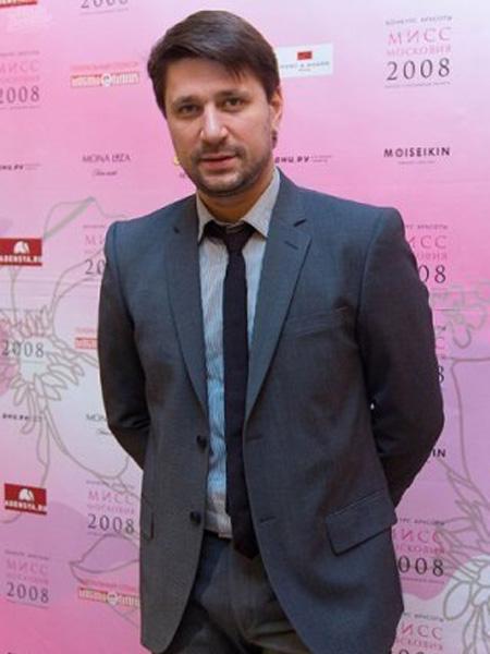 логинов актёр фото