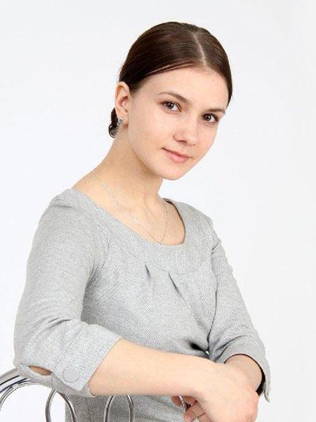 Ольга иванова голое фото смотрел