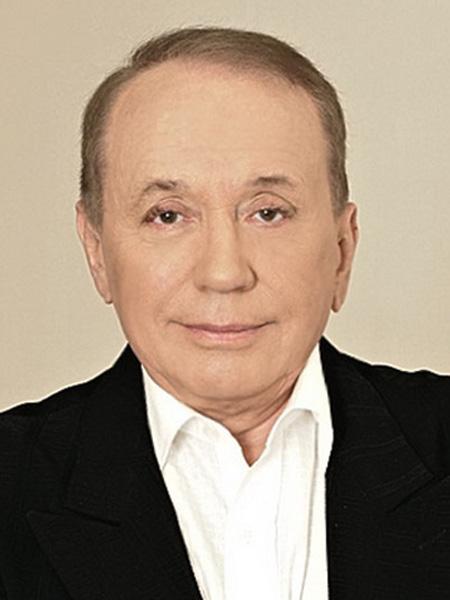 Александр Масляков актер