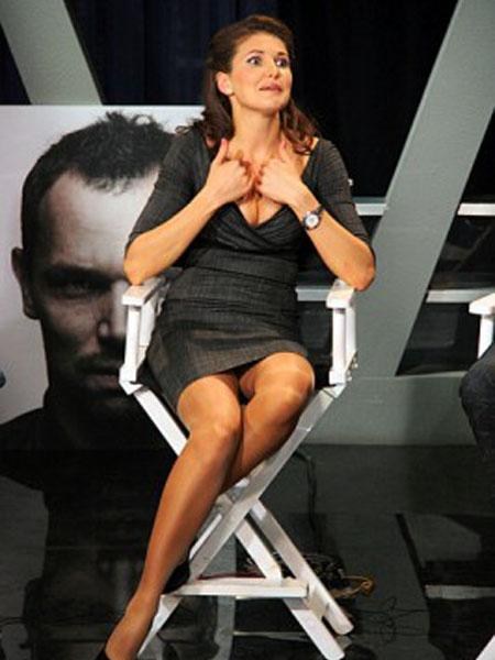 Ирина шадрина секс порно смотреть