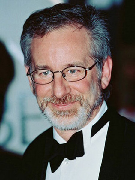steven spielberg biography essay Download thesis statement on steven spielberg - draft in our database or order an original thesis paper that will be written by essay database not a member yet.