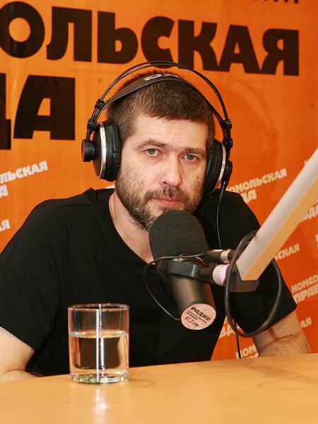 Фото: Александр Васильев