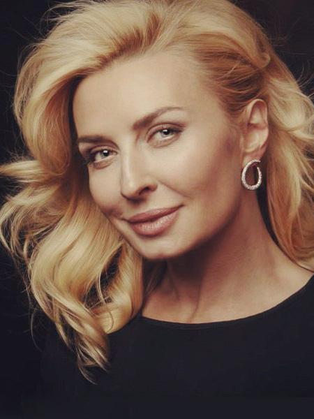 татьяна овсиенко фото 2016 год