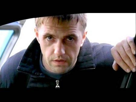 актёр вдовиченков фото