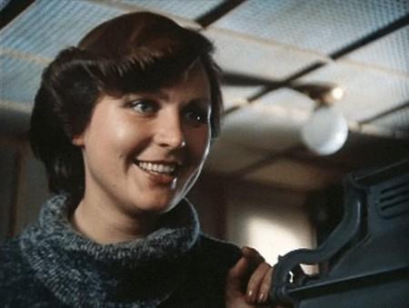 татьяна кравченко фото в молодости