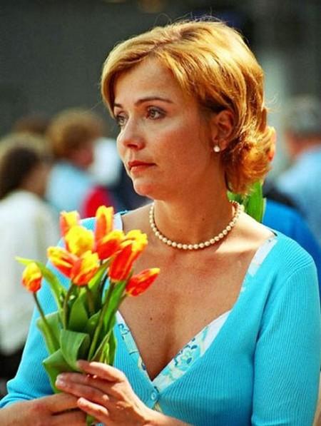 фото екатерины семеновой актрисы фото
